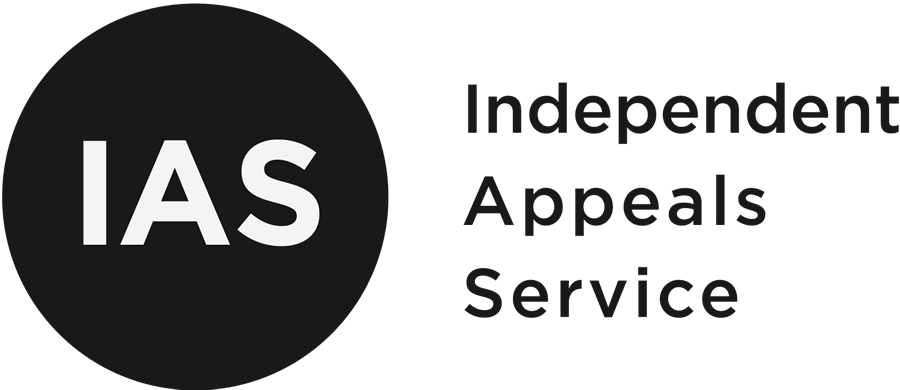 Independent Appeals Service
